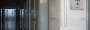 gino sosa rostom - abogado profesionales | juridicos abogados en 25 de mayo 655 - ofic. 4, venado tuerto, santa fe