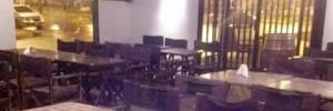 giuseppe bar-pizzeria noche | lomiterias | pizzerias en moreno 1016, venado tuerto, santa fe
