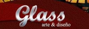 glass arte y diseÑo construccion | decoradores en chacabuco 1127, venado tuerto, santa fe