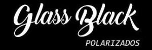 glassblack polarizados automotores | polarizados | plotters | grafica comercial en , venado tuerto, santa fe