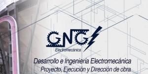 gng construccion | electricicistas en duffi e italia, wheelwright, santa fe