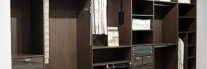 goodview amoblamientos construccion | madera | carpinteros en corrientes 925, venado tuerto, santa fe