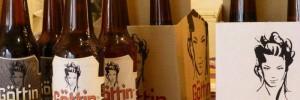 gottin cerveza artesanal alimentos | fabricacion en , venado tuerto, santa fe