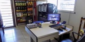 gp vending alimentos | mayoristas en maipu 388, piso 6 i, capital federal, buenos aires