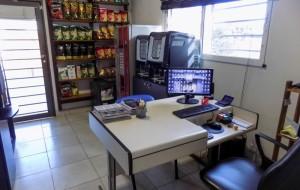 gp-vending thumbnail empresa
