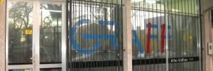 graff publicidad | imprentas | impresion | papeleria comercial en rivadavia 1180, venado tuerto, santa fe