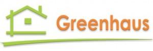 greenhaus - mantenimiento integral del hogar casa hogar | generales en dorrego 524, venado tuerto, santa fe