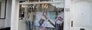 griselda clothes ropa | adultos en chacabuco 847, venado tuerto , santa fe