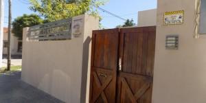 grupo pla - miguel pla servicios equipamientos comerciales en lavalle 1689, venado tuerto, santa fe