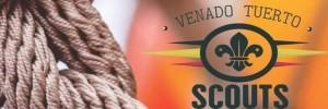 grupo scout venado tuerto organismos | ong | instituciones en ulises giacaglia 150, venado tuerto, santa fe