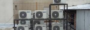 grupo sig construccion | aire acondicionado en natalio perillo 505, venado tuerto, santa fe