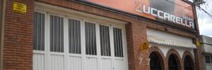 grupo zuccarella fiestas eventos | contrataciones en juan b. justo 231, venado tuerto, santa fe