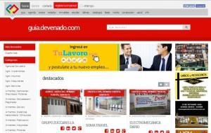 guiadevenadocom thumbnail empresa