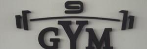 gym igrieganueve deportes | gimnasios | salud | musculacion en j.b.alberdi 1295, venado tuerto, santa fe