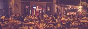 haus bar noche | pubs | discos en runciman y juan bautista alberdi, venado tuerto, santa fe