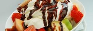 heladeria las leÑas noche | heladerias en estrugamou 1198, venado tuerto , santa fe