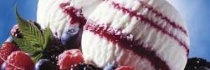 heladeria verdi noche | heladerias en pellegrini 840, venado tuerto, santa fe
