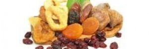 herboristeria traslasierras alimentos | dieteticas, herboristeria en falucho 63, venado tuerto, santa fe