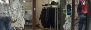 hnas. puyrred�n ropa | indumentaria en alvear 658, venado tuerto, santa fe