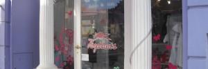 hogarlans centros de compras en belgrano 141, venado tuerto , santa fe