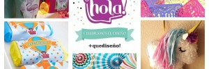 hola diseño fiestas eventos | organizacion decoracion y diseÑo en , venado tuerto, santa fe