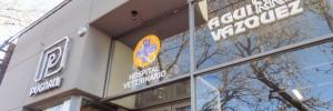 hospital  veterinario  profesionales | veterinarios en brown 1165, venado tuerto, santa fe