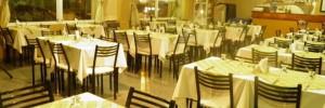hosteria plaza noche | hoteles | alojamientos en 25 de mayo 390, teodelina, santa fe