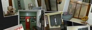 hostie: residencia estudiantil noche | hoteles | alojamientos en mitre 914, venado tuerto, santa fe