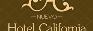 hotel california noche | hoteles | alojamientos en belgrano 415, venado tuerto, santa fe