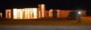 hotel puesta del sol noche | hoteles | alojamientos en ruta provincial 94 - a 200 metros del acceso a santa isabel, santa isabel, santa fe