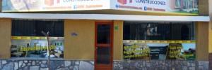 house construcciones construccion | viviendas industrializadas en hipólito yrigoyen 1276, venado tuerto, santa fe