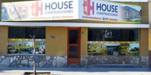 house construcciones construccion | viviendas prefabricadas en yrigoyen 1276, venado tuerto, santa fe