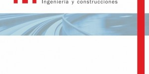 hure y moyano construcciones s.r.l. construccion | profesionales en balcarce 1241, venado tuerto , santa fe