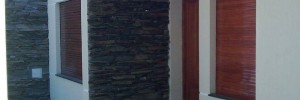 icr construcciones construccion | albaÑiles | maestro mayor de obras en , venado tuerto, santa fe