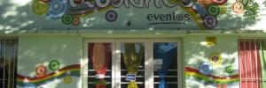 ilusiones eventos fiestas eventos | peloteros en mitre 186, venado tuerto, santa fe