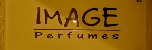 image perfumes estetica | perfumerias en patio casey shopping center - local 125, venado tuerto , santa fe