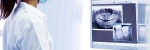 imax dental digital salud | odontologia | odontologos en estrugamou 1114, venado tuerto, santa fe