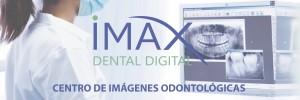 imax dental digital salud | odontologia | odontologos en av. estrugamou 1114, venado tuerto, santa fe