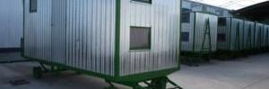 implementos rogriv agro | maquinarias en ruta 7 km. 424.5, rufino, santa fe