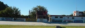 independiente football club deportes | clubes y equipos en avenida 51 nro. 347, villa cañas, santa fe