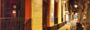 influencia resto bar noche | bares | cafe | pubs | discos en chacabuco 716, venado tuerto, santa fe