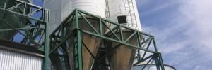 ingeniero fabricio charía construccion | ingenieros en roca 2105, venado tuerto, santa fe