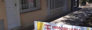 inmobiliaria fantino inmobiliarias en alberdi 234, venado tuerto, santa fe