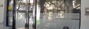 inmobiliaria jorge perez inmobiliarias en alvear 559, venado tuerto , santa fe