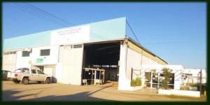 inspeccion vehicular venado tuerto automotores | servicios en ruta 33 y roberto cavanagh, venado tuerto, santa fe