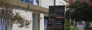 instituto ciec  educacion | cursos | capacitacion en castelli 34, venado tuerto, santa fe