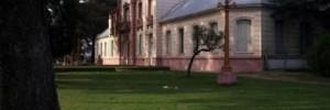 instituto superior de profesorado n° 7 educacion | universidades y terciarios en estrugamou 250, venado tuerto, santa fe