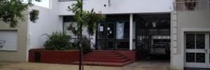 inta-instituto nacional de tecnologia agropecuaria agro | servicios en espa�a 529, venado tuerto, santa fe