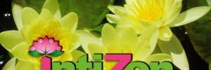 inti zen salud | terapias alternativas en hipolito yrigoyen 1115, venado tuerto, santa fe