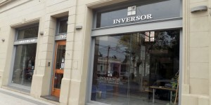 inversor inmobiliaria inmobiliarias en rivadavia 765, venado tuerto , santa fe